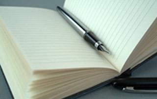 Ecrire ses rêves